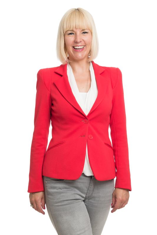 Linda Schilder