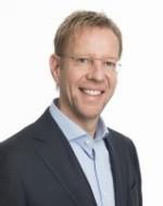 Peter  Deen