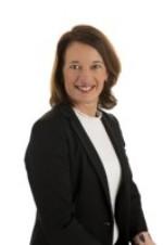 Annemarie van Duuren
