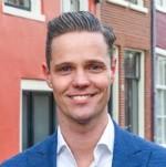 Steven  Lagerweij