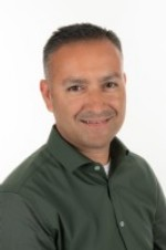 Dennis  Pureveen