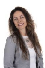 Marieke  Schilder