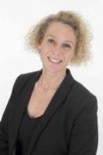 Johanna  Wagenaar