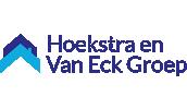 Logo Hoekstra en van Eck Groep